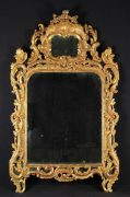 Lot 407 | Period Oak, Carvings, Paintings and Country Effects | Wilkinson's Auctioneers