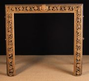 Lot 415 | Period Oak, Carvings, Paintings and Country Effects | Wilkinson's Auctioneers