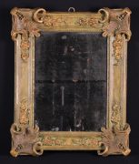 Lot 424   Period Oak, Carvings, Paintings and Country Effects   Wilkinson's Auctioneers