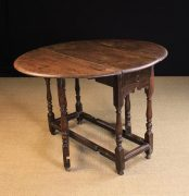 Lot 430   Period Oak, Carvings, Paintings and Country Effects   Wilkinson's Auctioneers