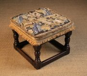 Lot 433 | Period Oak, Carvings, Paintings and Country Effects | Wilkinson's Auctioneers