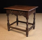 Lot 434 | Period Oak, Carvings, Paintings and Country Effects | Wilkinson's Auctioneers