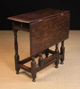 Lot 438 | Period Oak, Carvings, Paintings and Country Effects | Wilkinson's Auctioneers