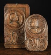 Lot 65 | Period Oak, Carvings, Paintings and Country Effects | Wilkinson's Auctioneers