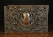 Lot 67 | Period Oak, Carvings, Paintings and Country Effects | Wilkinson's Auctioneers