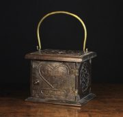Lot 71 | Period Oak, Carvings, Paintings and Country Effects | Wilkinson's Auctioneers