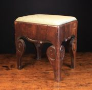 Lot 74 | Period Oak, Carvings, Paintings and Country Effects | Wilkinson's Auctioneers