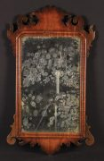 Lot 78 | Period Oak, Carvings, Paintings and Country Effects | Wilkinson's Auctioneers