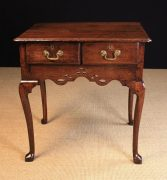 Lot 80 | Period Oak, Carvings, Paintings and Country Effects | Wilkinson's Auctioneers