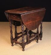 Lot 89 | Period Oak, Carvings, Paintings and Country Effects | Wilkinson's Auctioneers