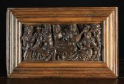 Lot 1 | The Rintoul Collection; Period Oak, Country Furniture and Effects | Wilkinson's Auctioneers