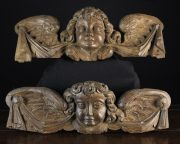 Lot 10   The Rintoul Collection; Period Oak, Country Furniture and Effects   Wilkinson's Auctioneers