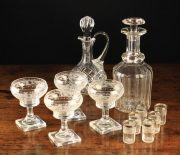 Lot 145   The Rintoul Collection; Period Oak, Country Furniture and Effects   Wilkinson's Auctioneers