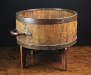 Lot 15 | The Rintoul Collection; Period Oak, Country Furniture and Effects | Wilkinson's Auctioneers