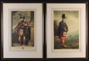 Lot 175 | The Rintoul Collection; Period Oak, Country Furniture and Effects | Wilkinson's Auctioneers
