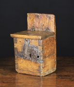Lot 26 | The Rintoul Collection; Period Oak, Country Furniture and Effects | Wilkinson's Auctioneers