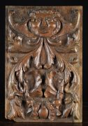 Lot 3   The Rintoul Collection; Period Oak, Country Furniture and Effects   Wilkinson's Auctioneers