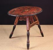 Lot 60 | The Rintoul Collection; Period Oak, Country Furniture and Effects | Wilkinson's Auctioneers