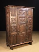 Lot 54 | Period Oak, Carvings, Paintings, Country Furniture and Effects | Wilkinson's Auctioneers