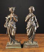 Lot 1 | Fine Furniture, & Effects. Also Objets d Art & Bijouterie | Wilkinson's Auctioneers