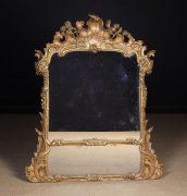Lot 10 | Fine Furniture, & Effects. Also Objets d Art & Bijouterie | Wilkinson's Auctioneers