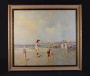 Lot 100 |  | Wilkinson's Auctioneers