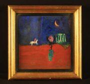 Lot 101 | Fine Furniture, & Effects. Also Objets d Art & Bijouterie | Wilkinson's Auctioneers