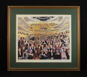 Lot 103 | Fine Furniture, & Effects. Also Objets d Art & Bijouterie | Wilkinson's Auctioneers