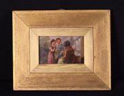 Lot 106 | Fine Furniture, & Effects. Also Objets d Art & Bijouterie | Wilkinson's Auctioneers