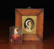 Lot 108 | Fine Furniture, & Effects. Also Objets d Art & Bijouterie | Wilkinson's Auctioneers
