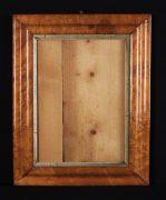 Lot 109 | Fine Furniture, & Effects. Also Objets d Art & Bijouterie | Wilkinson's Auctioneers