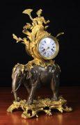 Lot 11 | Fine Furniture, & Effects. Also Objets d Art & Bijouterie | Wilkinson's Auctioneers