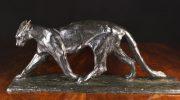Lot 111 | Fine Furniture, & Effects. Also Objets d Art & Bijouterie | Wilkinson's Auctioneers