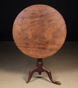 Lot 121 | Fine Furniture, & Effects. Also Objets d Art & Bijouterie | Wilkinson's Auctioneers