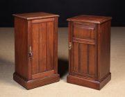 Lot 122 | Fine Furniture, & Effects. Also Objets d Art & Bijouterie | Wilkinson's Auctioneers