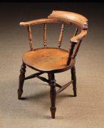 Lot 124 | Fine Furniture, & Effects. Also Objets d Art & Bijouterie | Wilkinson's Auctioneers