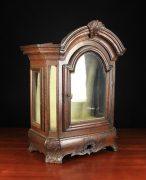 Lot 126 | Fine Furniture, & Effects. Also Objets d Art & Bijouterie | Wilkinson's Auctioneers