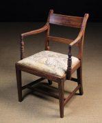 Lot 130 | Fine Furniture, & Effects. Also Objets d Art & Bijouterie | Wilkinson's Auctioneers