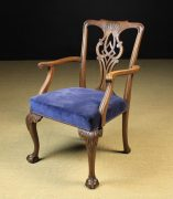 Lot 131 |  | Wilkinson's Auctioneers