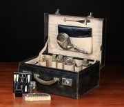 Lot 143 | Fine Furniture, & Effects. Also Objets d Art & Bijouterie | Wilkinson's Auctioneers