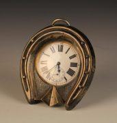 Lot 147 | Fine Furniture, & Effects. Also Objets d Art & Bijouterie | Wilkinson's Auctioneers