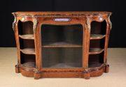 Lot 17 | Fine Furniture, & Effects. Also Objets d Art & Bijouterie | Wilkinson's Auctioneers