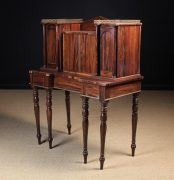 Lot 181 | Fine Furniture, & Effects. Also Objets d Art & Bijouterie	 | Wilkinson's Auctioneers