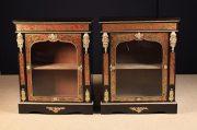 Lot 24 |  | Wilkinson's Auctioneers