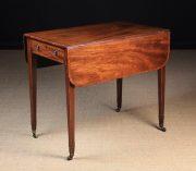 Lot 277 |  | Wilkinson's Auctioneers