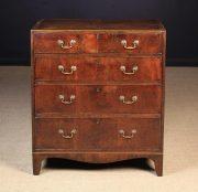 Lot 279 |  | Wilkinson's Auctioneers