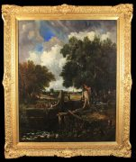 Lot 297      Wilkinson's Auctioneers