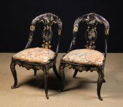 Lot 31 | Fine Furniture, & Effects. Also Objets d Art & Bijouterie | Wilkinson's Auctioneers