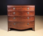 Lot 332 |  | Wilkinson's Auctioneers