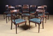 Lot 334 |  | Wilkinson's Auctioneers
